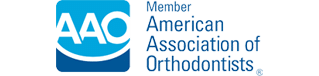 AAO Dr. W. Gray Grieve Orthodontics Eugene OR