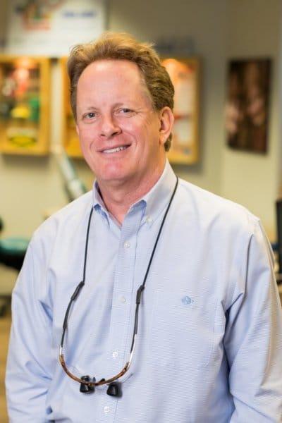 Form Dr. W. Gray Grieve Orthodontics Eugene OR