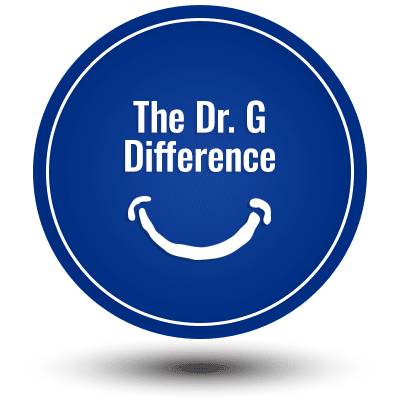 Dr. W. Gray Grieve Orthodontics Eugene OR