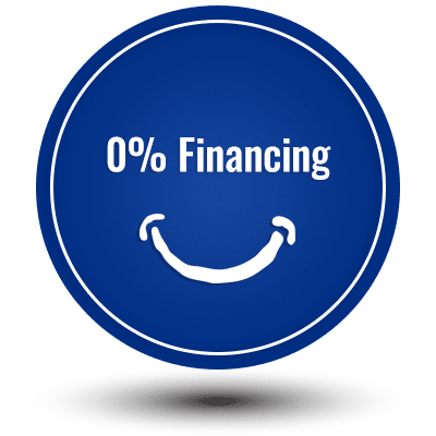Financing Dr. W. Gray Grieve Orthodontics Eugene OR