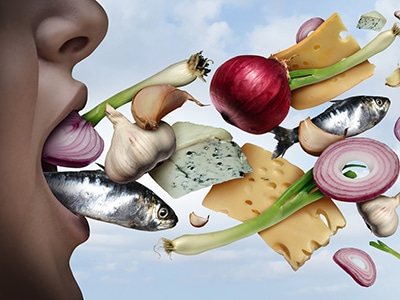 blog-featured-image-bad-breath-causing-foods